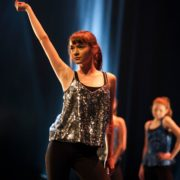 3_Dance_moves_091217_004_preview