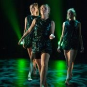 6_Dance_moves_091217_025_preview